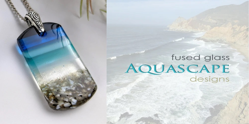 aquascape_banner_2_1080x